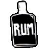 Obrázek uživatele Rum