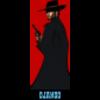 Obrázek uživatele Django