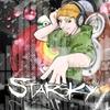 Obrázek uživatele StarskY