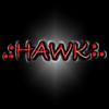 Obrázek uživatele HAWK