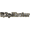 Obrázek uživatele R3plikator