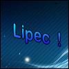 Obrázek uživatele lipi