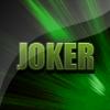 Obrázek uživatele J0K3R