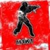 Obrázek uživatele M1K1