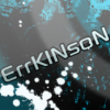 Obrázek uživatele ErrK