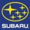 Obrázek uživatele SubaruManCZE