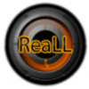 Obrázek uživatele ReaLL