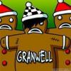 Obrázek uživatele granwell