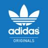Obrázek uživatele Adidas