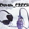 Obrázek uživatele Duran_CZECH