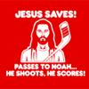 Obrázek uživatele jezus